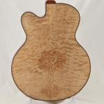 scott-lanes-tol-guitar-tree