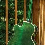 emeraldgreenorpheusback