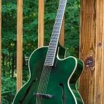 emeraldgreenorpheusfront