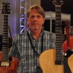 Doug Harrison