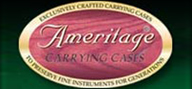 Ameritage Carrying Cases